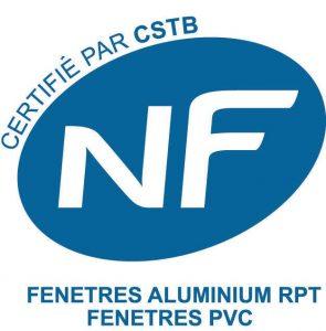 manduel-nimes-vaucluse-nf-cstb-fenetres-aluminium-pvc