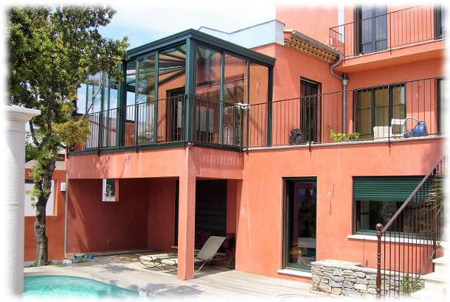 fabricant-veranda-manduel-nimes-gard-vaucluse-herault-bi