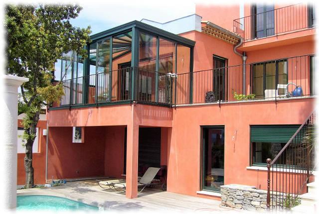 fabricant-veranda-manduel-nimes-gard-vaucluse-montpellier-bi