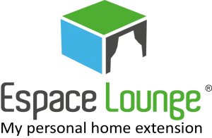logo-espace-lounge-def
