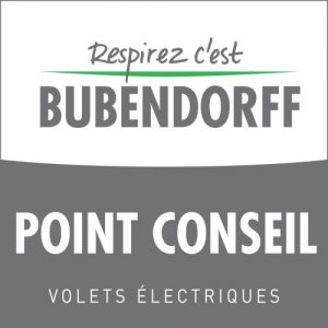 manduel-avignon-gard-vaucluse-point-conseil-bubendorff