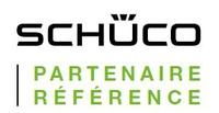partenaires-reference-schuco-gard-nimes-manduel-avignon-vaucluse